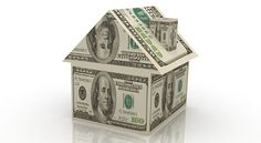 Do You Know How Much Equity You Have in Your Home?