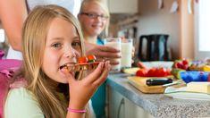 Stoleté recepty: Královské řezy rodokmenem i chutí – Hobbymanie.tv Tv, Television Set, Television