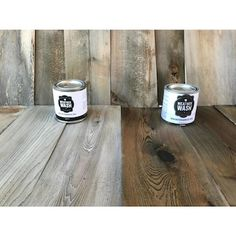Whitewash Stained Wood, Weathered Wood, Stain On Pine, Dark Wood Stain, White Wash Stain, Driftwood Stain, Mahogany Stain, Wood Oil, Dark Stains