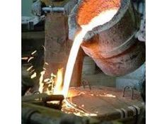 This 2016 market research report on Global Iron Casting Market is a meticulously undertaken study. Experts with proven credentials and a high standing within the research fraternity have presented an in-depth analysis of the subject matter, bringing to bear their unparalleled domain knowledge and vast research experience.   View Report @ http://www.orbisresearch.com/reports/index/global-iron-casting-market-2016-industry-trend-and-forecast-2021