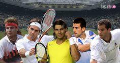 Qual è il tennista più forte degli ultimi 25 anni?