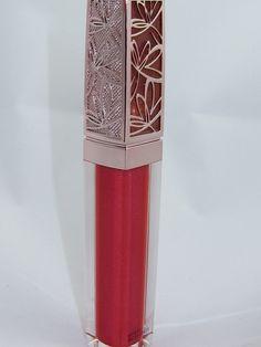 Missha 2012 F/W Feminine Grace Look Limited Lip Kit