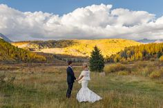 Wedding Photography at Dunton