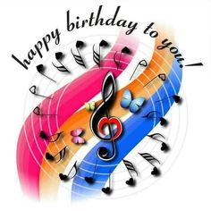 Happy Birthday To You, Happy Birthday Pictures, Happy Birthday Messages, Happy Birthday Quotes, Birthday Clips, Cool Birthday Cards, Birthday Posts, Birthday Greetings For Facebook, Happy Birthday Wallpaper