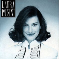 Non c'è, a song by Laura Pausini on Spotify