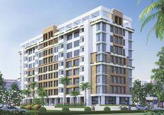 http://www.cleaningtalk.com/members/newflatsinlatest-33938/  Click This Link - New Properties In Mumbai  New Projects In Mumbai,Residential Projects In Mumbai