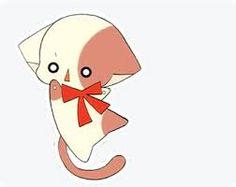 Na-san ! Easy Drawings, Pencil Drawings, Chibi, Image Fun, Anime Shows, In My Feelings, Anime Manga, Animal Crossing, Revolution