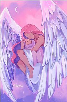Steven Universe, Pokemon, Fanart, She Ra Princess Of Power, Film Serie, Animation Series, Magical Girl, Black Art, Cartoon Art