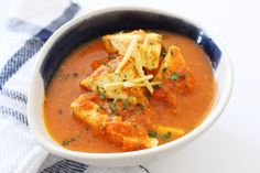 Restaurant Style Paneer Lababdar Recipe is a delicious creamy paneer dish. The paneer is cooked in a tomato based gravy, with mild spices and kasuri methi. It is simple to prepare in no time. The kasuri methi adds a very distinctive flavour to the dish. You can also make this Paneer recipe for your house parties or weekend meals. Serve theRestaurant Style Paneer Lababdar Recipe along with Paratha, Aloo Gobhi Ki Sabzi and Methi Matar Pulao for the weekend brunch. If you like this rec...