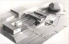 - Arrow Architecture & Engineering