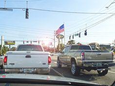 Reisetagebuch Orlando • Ein USA-Roadtrip durch FloridaMY MIRROR WORLD
