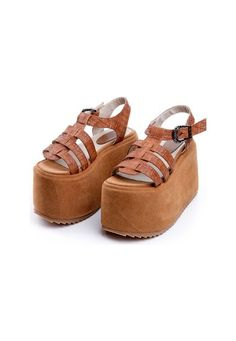 High Platform Shoes, High Heels, Flip Flop Shoes, Cloud 9, Summer Shoes, Beautiful Outfits, Baby Shoes, Wedges, Stylish