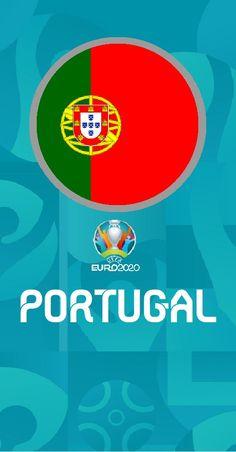 Uefa European Championship, European Championships, Club, Football, Movies, Movie Posters, Soccer, Futbol, Films