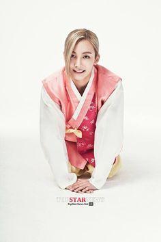 #jeonghan #seventeen #kpop
