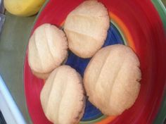 Chicago Public School Cafeteria Butter Cookies - be sure to read the first comment which gives a different recipe for the Chicago Schools butter cookie.