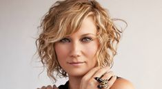 Country Music Lyrics - Quotes - Songs Sugarland - Jennifer Nettles Rushed To Hospital After Horrible Accident - Youtube Music Videos https://countryrebel.com/blogs/videos/jennifer-nettles-rushed-to-hospital-after-horrifying-accident