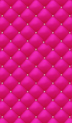 Diamond Wallpaper, Bling Wallpaper, Phone Screen Wallpaper, Cute Wallpaper For Phone, Graphic Wallpaper, Pink Wallpaper Iphone, Purple Wallpaper, Trendy Wallpaper, Butterfly Wallpaper
