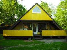Ferienhaus Joldelund: Ferienhaus bei Bredstedt