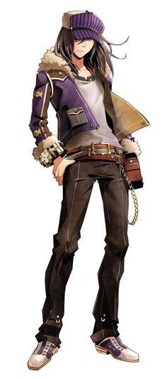 http://godeater.wikia.com/wiki/File:Gilbert.jpg