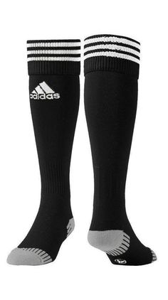 f848fbac3 adidas Men's Sock -Adisock 12 Single Pair #fashion #clothing #shoes  #accessories #mensclothing #socks #ad (ebay link)