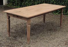 Antieke tafels | antieke tafels | antieke salontafels | tafels antiek…