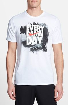 Men's clothing printing screen 81 imágenes en Mejores de Pinterest 8xISw