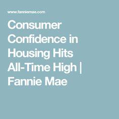 35 best Fannie Mae images on Pinterest | Fannie mae, Economics and ...