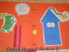 """Church House Collection Blog: Fourth Of July Crafts For Kids- Firecracker Lapbook For Sunday School- """"Galatians 5:1 Christ Hath Made Us Free"""""""