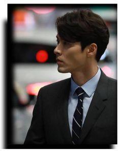Song Hye Kyo, Hyun Bin, Kim Myungsoo, Handsome Korean Actors, Seo Joon, Ideal Man, Colin Firth, Boy Models, Japanese Boy