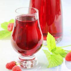 Triple Sec, Cocktails, Alcoholic Drinks, Mojito, Gin, Raspberry Liqueur, Malibu, Cupcakes, Hurricane Glass