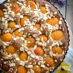 čokoládový sametový dort Penne, Mozzarella, Acai Bowl, Cheesecake, Breakfast, Desserts, Mascarpone, Acai Berry Bowl, Morning Coffee