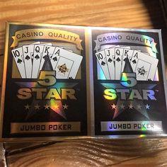 star casino online angler online