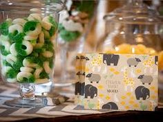 molly mesnick baby shower - Google Search