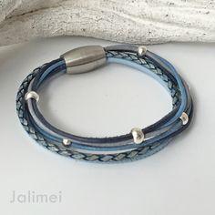 AS1092 gefl blau 1