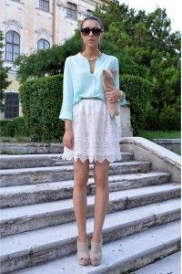 Mint-green-color-must-summer-2012-pictures2-200x300.jpg (200×300)
