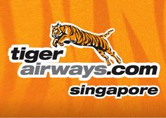 infomation | Tiger Airways