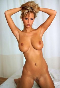 Are right. Jamie eason nude at