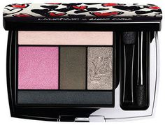 Lancome - Show Hypn se Doll Lashes It Accessories #15Things #fashion #style #trending #statementeyes #lancome