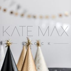 New Year's Eve Party Mayhem Stock Photos! Ready for you to use on your Blog, Insta or online Shop!  Prettify your Instagram feed with professional, on-brand Styled Stock images! KateMaxStock.com  KateMaxStock Members get INSTANT ACCESS to over 2000 Styled Stock images!  Styled Stock Photography / Flat Lay / Product Mockup / Pretty Office / Branding / Office Styling / Pretty Office / Social Media Background / Instagram Image / Blog Photo / Photos for your Blog / New Year's / NYE Party
