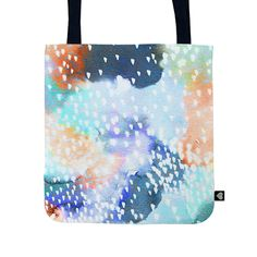 www.bespo.co.uk cayenablanca store products rainy-sky-tote-bag