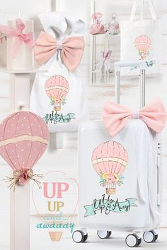 Christening, Place Cards, Place Card Holders, Ideas, Thoughts