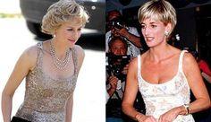 Prenses Diana'nın son 2 yılı ve aşkı film oluyor.