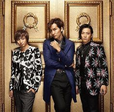w-inds - FANTASY [Type A](SINGLE+DVD) (First Press Limited Edition)(Japan Version)