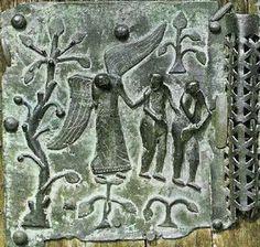 Fidenza: Il comune non-senso del pudore Verona, Zen, Latina, Style, Doors, Art