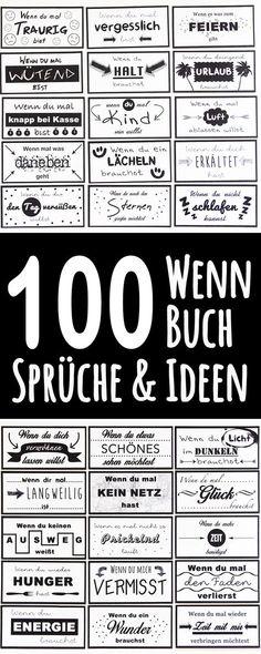 61 New Ideas For Diy Geschenke Weihnachten – Presents for boyfriend diy Diy Birthday, Birthday Quotes, Birthday Gifts, Happy Birthday, Birthday Ideas, Birthday Images, Romantic Birthday, Birthday Nails, Special Birthday