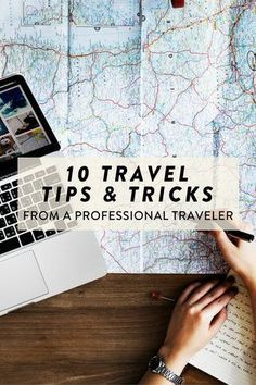 10 travel tips tric Nature pictures Nature photos Nature images Nature pics #NaturePictures #NaturePhotos #NatureImages #NaturePics You can also relax by just listening music here: http://ift.tt/1JgrCUX