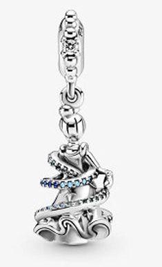 12x Ballet Slipper Tibet silver Charms Bracelets Jewellery Making crafts 21×12mm