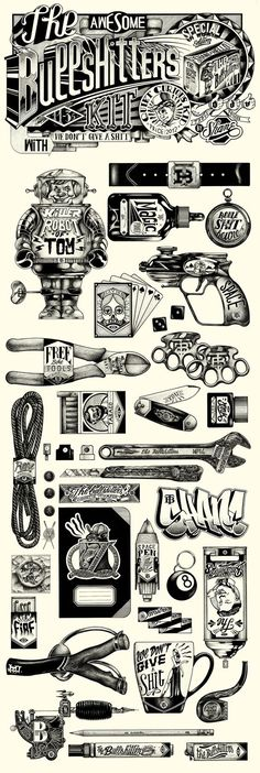 Dessin old school Tattoo Main, Smal Tattoo, Art Et Design, Graphic Design, Tattoo Sketches, Tattoo Drawings, Dessin Old School, Tatuagem Old School, Tattoo Flash Art