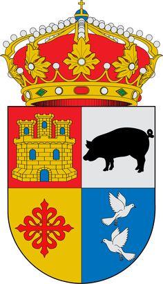 Casas de Garcimolina