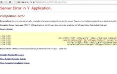 Reprint Your TGC 118 Application Form Alternative  by www.ssbcrack.com